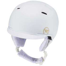Rossignol RH1 Hjelm Damer hvid